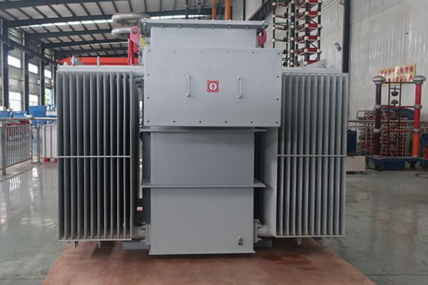 2500kva distribution transformers
