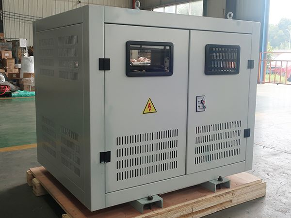 300kva isolating transformer.jpg