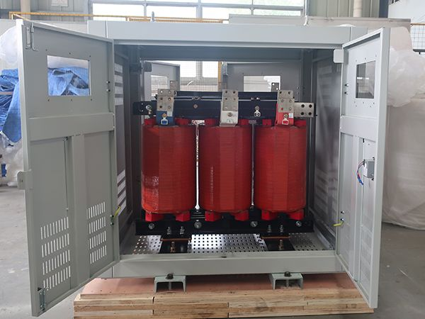 dry type isolation transformer.jpg